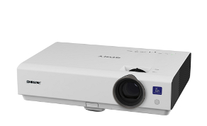 Sony VPL-D100