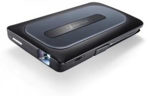 Aiptek MobileCinema A50P